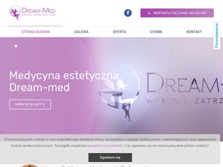 Dream-med.pl