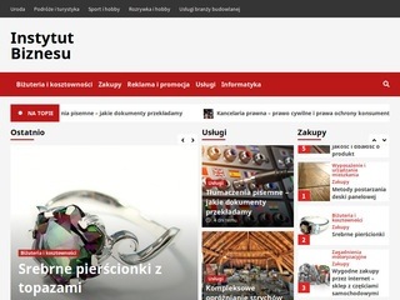 Osocze bogatopłykowe - dsinstytut.pl
