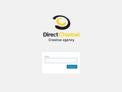 Directchannel.pl kampanie marketingowe Warszawa