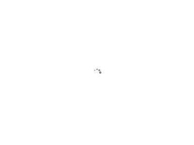 Kancelaria-matan.com prawnicza