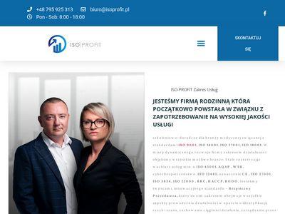 Isoprofit.pl