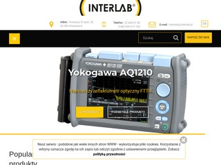 Interlab.pl