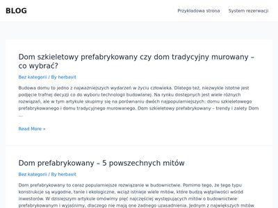 Herbavit.com.pl - Zioła