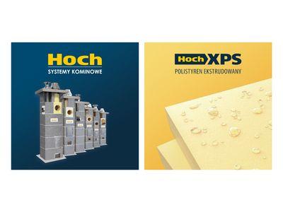 Hoch.com.pl
