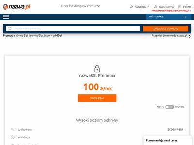 Multi-multi.pl zagraj w Multilotka online