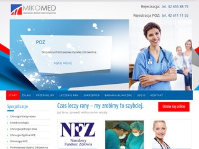Mikomed.pl