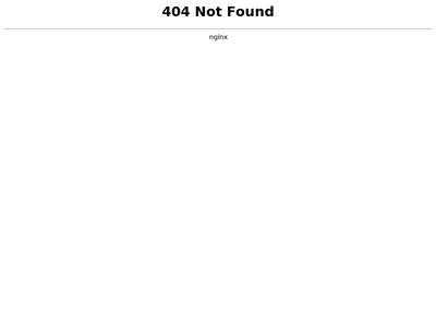 Wypożyczalnia i wynajem autolawet LAWEX Łódź