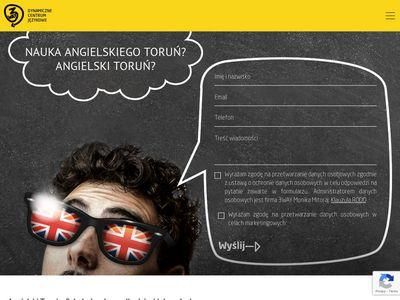 123way.pl nauka języka obcego