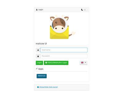 Taniemoto.com