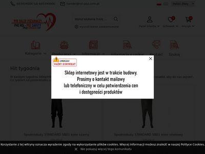 Sklep998.pl