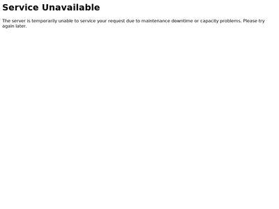 SOPAL Osobowy transport zagraniczny