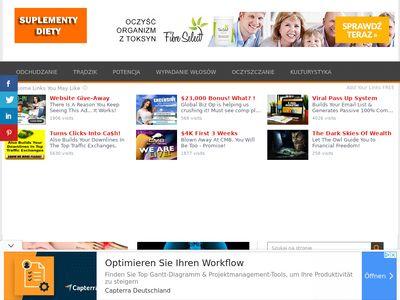 Suplementy-diety.info