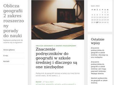 Party-dream.pl - organizacja imprez