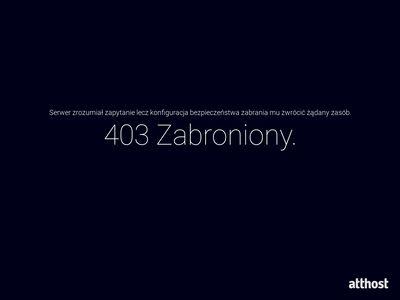 Prywatny-detektyw-24.pl