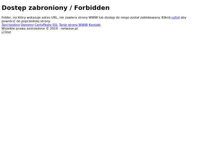 PTW Autoserwis elektromechanika