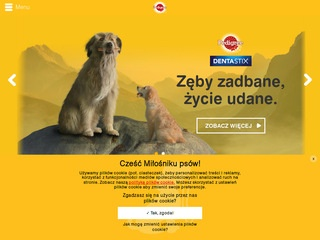 4lapy.pedigree.pl