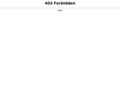 Salon kosmetyczny 4U kosmetyczka
