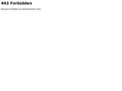 Rentfriend.pl - zarządzanie najmem mieszkań