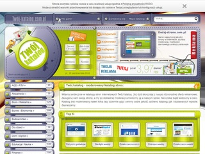 Twoj-katalog.com.pl