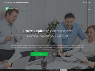 Futurecapital.pl